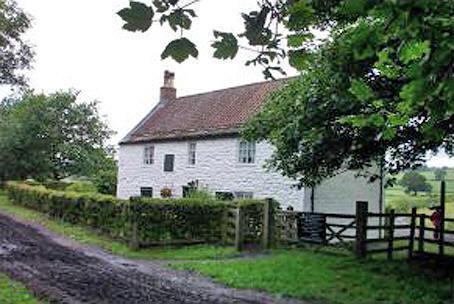 Clamfer napoli for Piani di casa cottage inglese