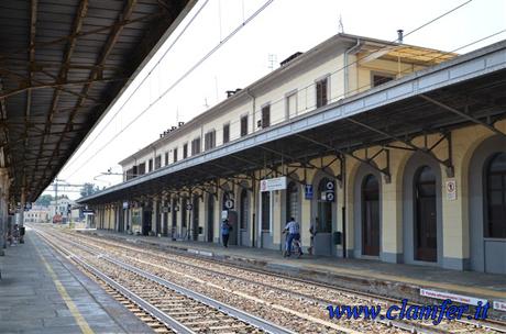 Parigini a torino - Torino porta nuova stazione ...